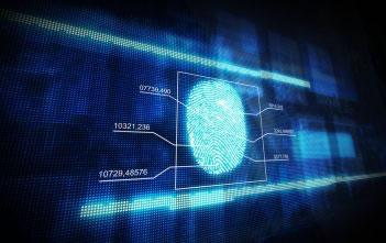 Biometrische Sicherheitsverfahren für maximalen Schutz 13