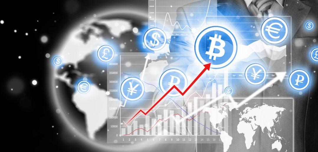 Blockchain – Hype oder Revolution des 21. Jahrhunderts? 1