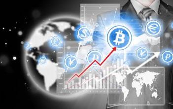 Blockchain – Hype oder Revolution des 21. Jahrhunderts? 8
