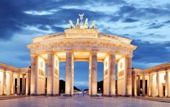 Berlin: Deutschlands FinTech-Hauptstadt (?) 9