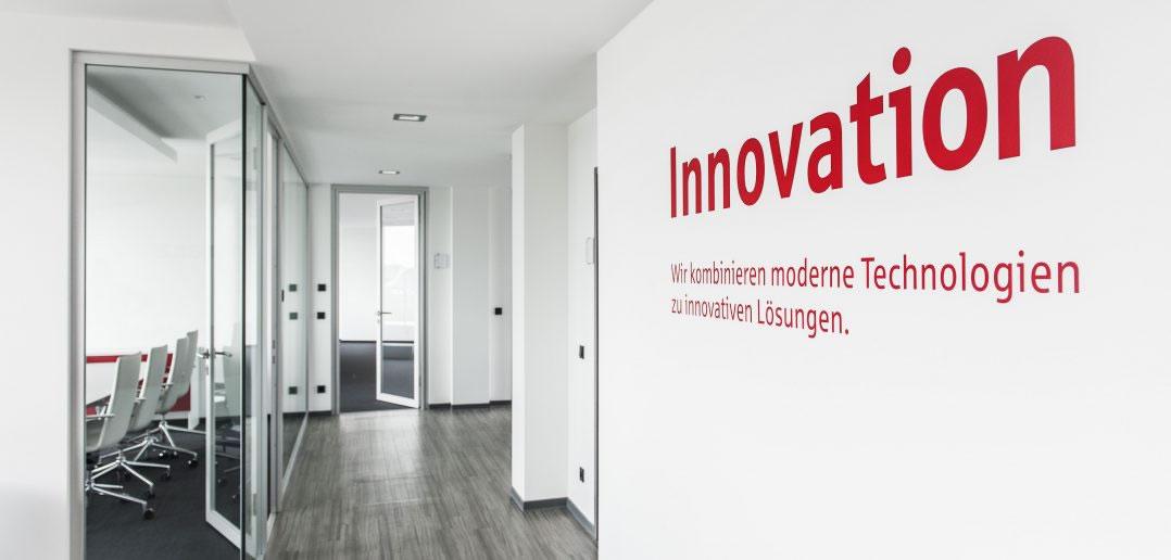 Innovationen – Mit guten Ideen zum Unternehmenserfolg 5
