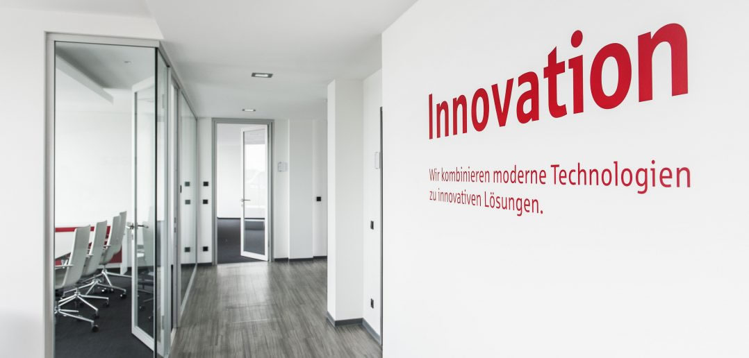 Innovationen – Mit guten Ideen zum Unternehmenserfolg 3