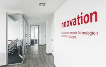 Innovationen – Mit guten Ideen zum Unternehmenserfolg 9