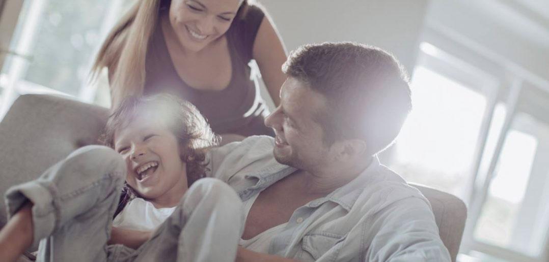 Elternzeit: Chance für Unternehmen 2