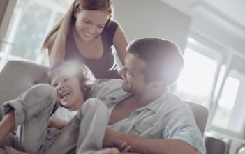 Elternzeit: Chance für Unternehmen 14