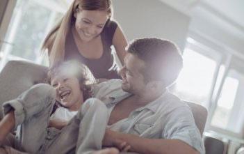 Elternzeit: Chance für Unternehmen 8