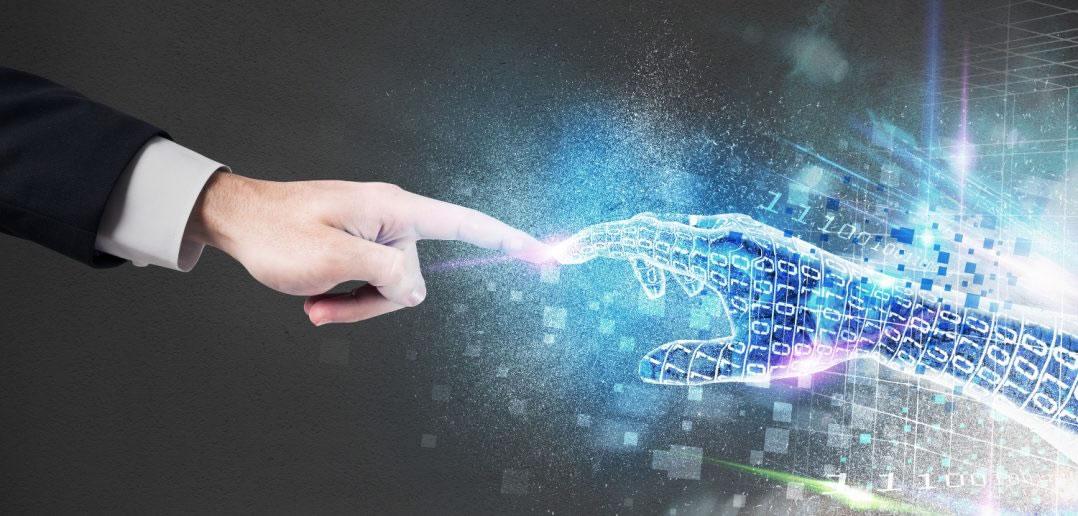 Robo-Advisory – im Griff der Algorithmen 5
