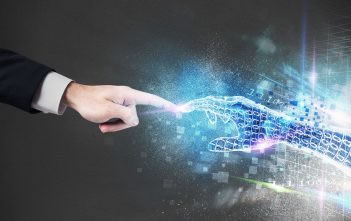 Robo-Advisory – im Griff der Algorithmen 8
