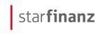 StarFinanz_logo-klein
