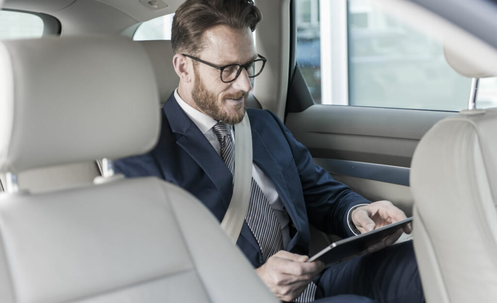 Digitale Banking-Services erfolgreich vermitteln 6