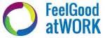 logo_feel_good_at_work