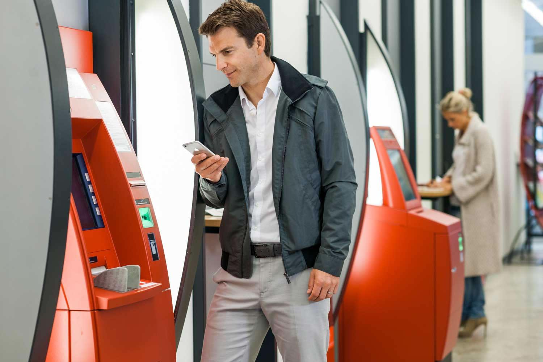 """""""Das Finanzinstitut der Zukunft muss Kundenbedürfnisse in den Mittelpunkt stellen"""" – Interview mit Blogger Tobias Baumgarten 7"""