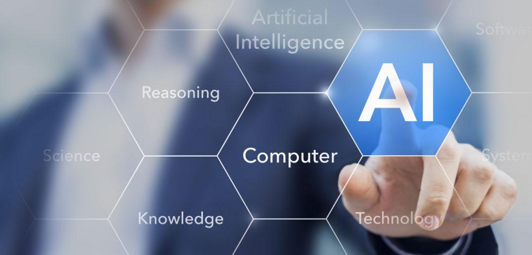Conversational Commerce: Die intelligenten Bots kommen 5