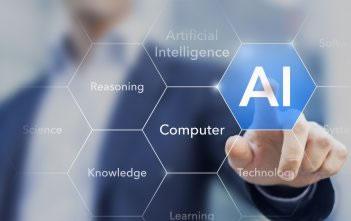 Conversational Commerce: Die intelligenten Bots kommen 12