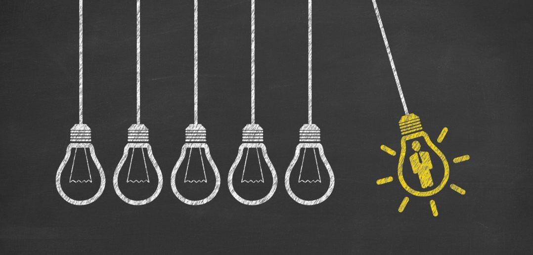Weiterbildung: Wenn Arbeitnehmer und Arbeitgeber gleichermaßen profitieren 4