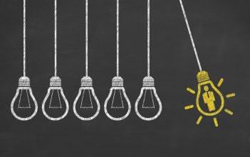 Weiterbildung: Wenn Arbeitnehmer und Arbeitgeber gleichermaßen profitieren 12