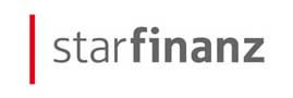 Star Finanz Blog