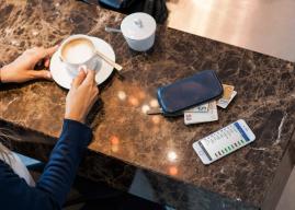 Das Rennen um die digitale Zukunft im Zahlungsverkehr (Teil 2)