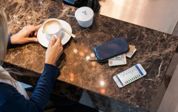 Das Rennen um die digitale Zukunft im Zahlungsverkehr (Teil 2) 27