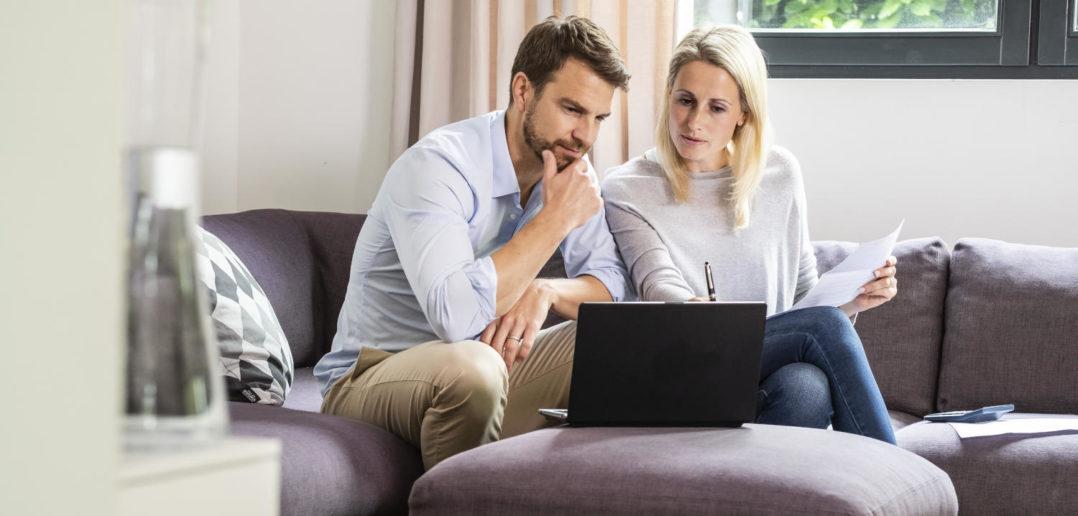 Homeoffice für eine bessere Vereinbarkeit von Beruf und Familie 3