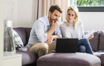 Homeoffice für eine bessere Vereinbarkeit von Beruf und Familie 2