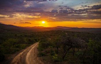 Mobile Payment in Afrika – eine Erfolgsgeschichte feiert runden Geburtstag 9