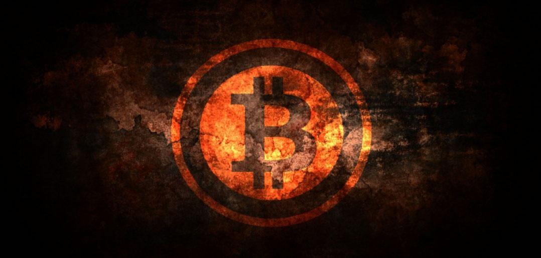 Bitcoin im Online-Handel: Die stille Revolution 3