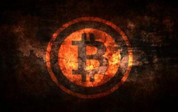 Bitcoin im Online-Handel: Die stille Revolution 9