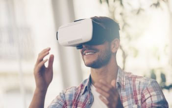 Virtual Reality im E-Commerce 8