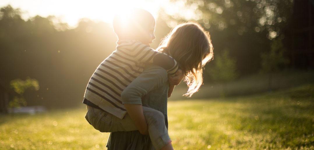 Mit Familienfreundlichkeit überzeugen 5