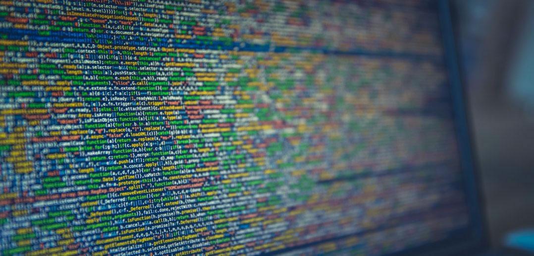 Big Data – Datenschätze erfolgreich heben 5