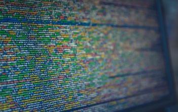 Big Data – Datenschätze erfolgreich heben 11