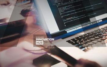 Hackathon des Sparkassen Innovation Hub geht in die zweite Runde 22