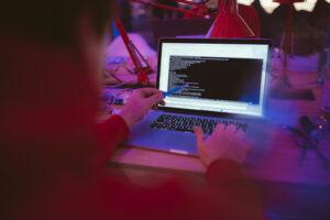 Hackathon des Sparkassen Innovation Hub geht in die zweite Runde 6