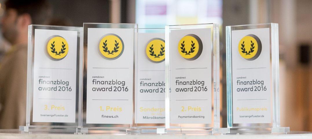 finanzblog award 2017 – Jetzt abstimmen! 3