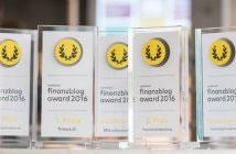 finanzblog award 2017 – Jetzt abstimmen! 5