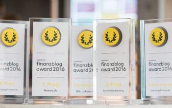 finanzblog award 2017 – Jetzt abstimmen! 6