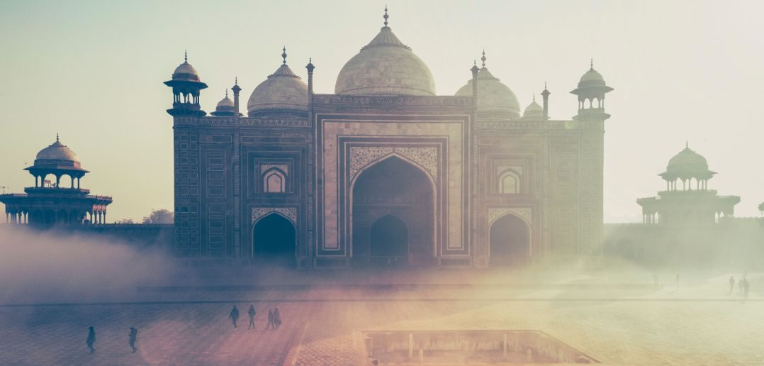 Mobile Payment in Indien – Digital über Nacht? 5