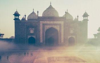 Mobile Payment in Indien – Digital über Nacht? 7