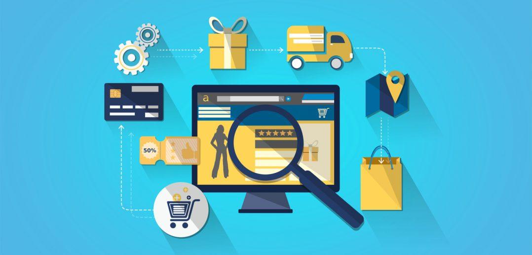 E-Commerce in Zeiten von Corona: Jetzt alles auf online? Nicht ganz! 2