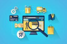 E-Commerce in Zeiten von Corona: Jetzt alles auf online? Nicht ganz! 6