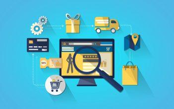 E-Commerce in Zeiten von Corona: Jetzt alles auf online? Nicht ganz! 4