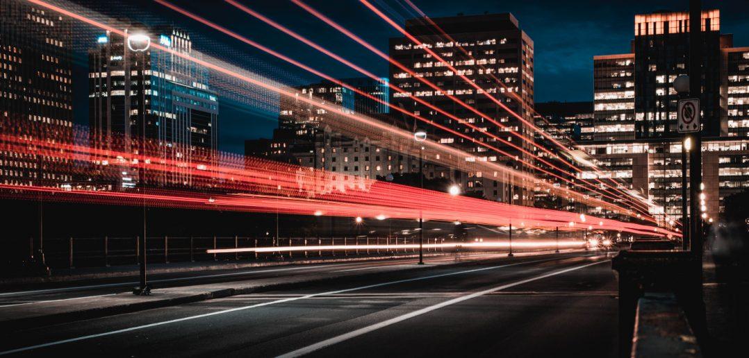 Zurück in die Zukunft: Mobilität und E-Commerce im Wandel 3