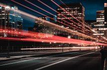 Zurück in die Zukunft: Mobilität und E-Commerce im Wandel 9