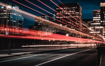 Zurück in die Zukunft: Mobilität und E-Commerce im Wandel 6