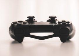 eSports und E-Commerce – spielende Gewinne