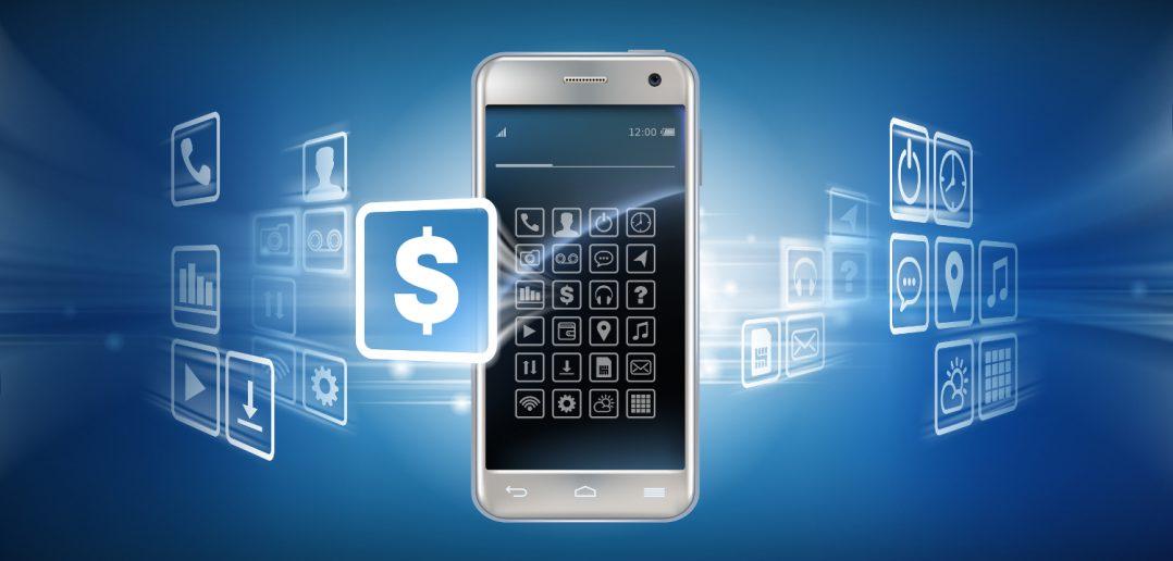 Deutschland und Mobile Payment: Noch nicht in der Weltspitze angekommen 1