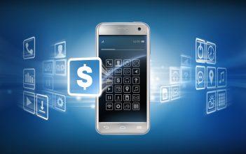 Deutschland und Mobile Payment: Noch nicht in der Weltspitze angekommen 7