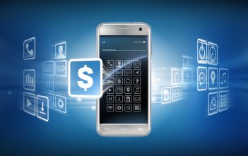 Deutschland und Mobile Payment: Noch nicht in der Weltspitze angekommen 6