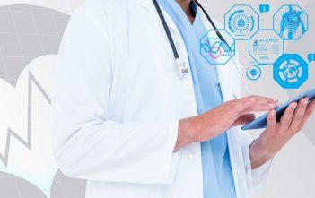E-Health – Digitalisierung in der Medizin 6